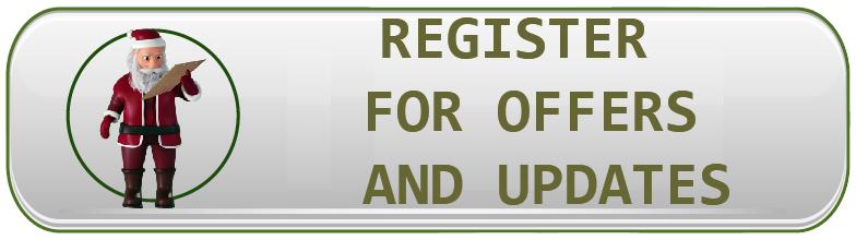 MySantaMessage Offers and Registration